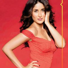 #KareenaKapoor confessed her love for someone in front of media. #Vuhere to know who - http://bit.ly/kareena-love