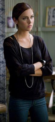 90210 Style: Erin Silver - www.celebstyle.com