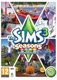 my sims pc download