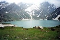 """Kashmir Tour Packages from Chennai, Kashmir has been rightly called the """"Paradise on Earth"""". Madras Travels & Tours offers best deal on Kashmir tour #packages at the affordable prices."""