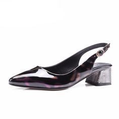 Have you seen Sonia ? Well now you buy at our store > http://shoeosis.myshopify.com/products/sonia?utm_campaign=social_autopilot&utm_source=pin&utm_medium=pin  For More Trendy Shoes Visit https://shoeosis.com/