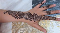 #hennatattoonearme #hennapro Henna designs Ab Workouts, Henna Designs, Tattoos, Belly Exercises, Henna Art Designs, Abdominal Exercises, Tatuajes, Lower Stomach Exercises, Tattoo