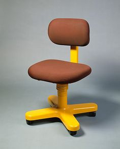 """Side Chair """"Synthesis 45"""" Office Furniture System 