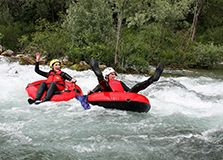 Activities and adventure tours in Split area. Plan your action packed Split day tour right here. Rafting, Canyoning, River tubing and many more. Croatia 2016, Adventure Tours, Day Tours, Rafting, Boat, River, Activities, City, Places