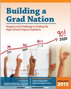 Special Ed Corner: Nearly 40% of Students with Disabilities Don't Graduate-pinned by @PediaStaff – Please Visit  ht.ly/63sNt for all our pediatric therapy pins