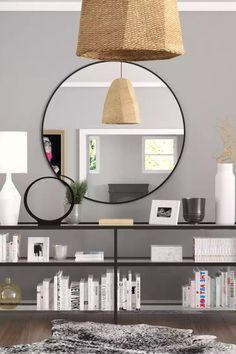 Browse interior decorating ideas on Havenly. Find inspiration and discover beautiful interiors designed by Havenly's talented online interior designers.