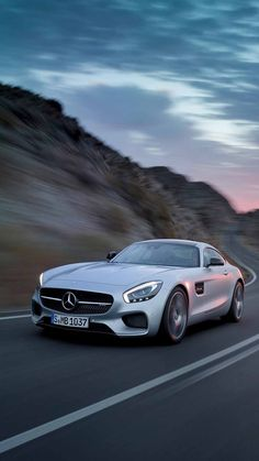 Mercedes AMG GT iPhone Wallpaper - Cars and motor Mercedes Auto, Mercedes Benz Amg, Car Iphone Wallpaper, Car Wallpapers, Maserati, Lamborghini, Mercedes Benz Wallpaper, Mazda, Mercedez Benz