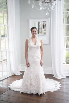Try It On At Home For Just 40 With No Obligation To Borrow Or Save Money Designer Wedding Dresses Borrowing Magnolia