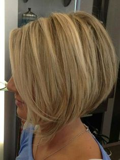 Possible color and cut