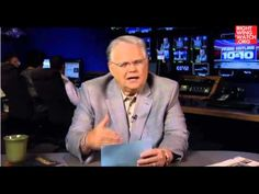 """Hagee: """"God Will Hold America Responsible"""" For Re-Electing Obama Time News, Christian Videos, Obama, No Response, Hold On, Believe, Faith, America, God"""