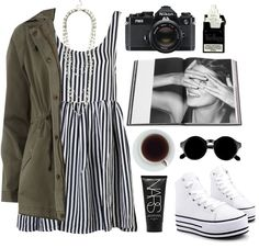 """how you get that way?"" by shitty-jpeg ❤ liked on Polyvore"
