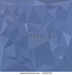 Low polygon style illustration of a steel blue abstract geometric background. Geometric Background, Blue Abstract, Abstract Backgrounds, Royalty Free Stock Photos, Steel, Illustration, Pictures, Image, Photos