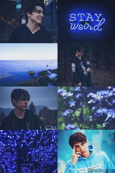 iphone wallpaper for guys Colby Brock wallpaper Iphone Wallpaper For Guys, Friends Wallpaper, Mood Wallpaper, Iphone Background Wallpaper, Wallpaper Ideas, Colby Brock, Sam And Colby, Color Collage, Photo Wall Collage