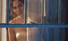 Jennifer Lopez and Step Up's Ryan Guzman star in the psychological thriller The Boy Next Door. Jennifer Lopez, Good Movies To Watch, Movies To Watch Online, Magic Mike, Doors Movie, She Belongs To Me, John Corbett, Pop Art, Breakup Movies