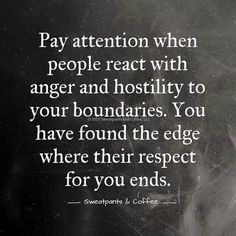 1000+ Relationship Respect Quotes on Pinterest | Old friend quotes ...