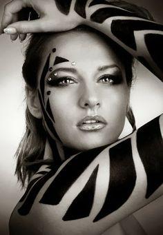 Carmela Orefice - Google+