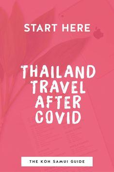Bangkok Shopping, Bangkok Travel, Asia Travel, Singapore Travel Tips, Thailand Travel Guide, Thai Islands, Backpacking Tips, Koh Samui, Koh Tao