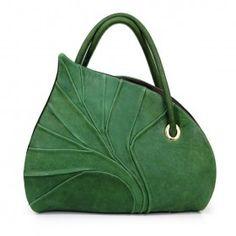 Berezka Green