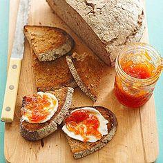 ... recipes on Pinterest | Carrot cake jam, Apple cider and Grape jam