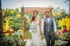 casamento-milena-e-igor-lumiar-producoes (27)