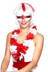 St. George's/England Eye Mask (1). A popular St. George's Day disguise, http://www.novelties-direct.co.uk/st.-georges-england-eye-mask-1.html