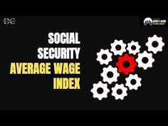 29 Social Security Benifits Ideas In 2021 Social Security Social Security