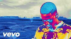 Big Sean - Beware (Explicit) ft. Lil Wayne, Jhene Aiko They still HOES