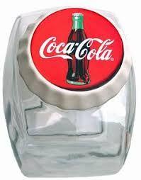 Afbeeldingsresultaat voor coca cola gadgets