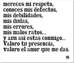 Te amo bb:)