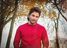 Cute Love Pictures, Cute Boys Images, Handsome Actors, Cute Actors, Allu Arjun Hairstyle, Allu Arjun Wallpapers, Bunny Pics, Allu Arjun Images, South Hero
