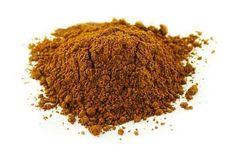 Organic Cacao Powder - Cocoa Powder - Cooking & Baking - Nuts.com