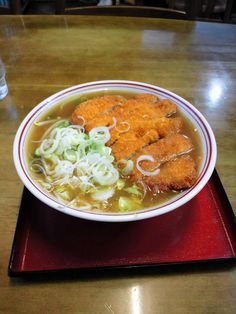 Suzukiya in Tsuruoka