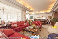 Airbnb 055 Çiftehavuzlar, Istanbul http://kemaleksen.com/#airbnb
