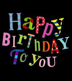 first birthday photoshoot Happy Birthday Wishes Nephew, Happy Birthday Dear Friend, Happy Birthday Wishes Quotes, Happy Birthday Celebration, Happy Birthday Flower, Happy Birthday Pictures, Happy Birthday Funny, Happy Birthday Greetings, Birthday Blessings