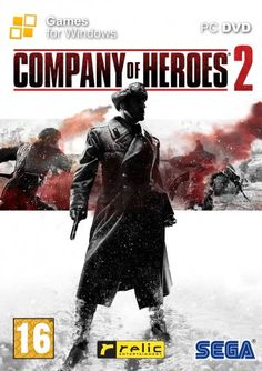 COMPANY OF HEROES 2 FREE DOWNLOAD FULL VERSION DIRECT LINKS   Company of Heroes 2PCGame  Company of Heroes 2 is a real-time strategyvideogame developed by Relic Entertainment and marketed in 2013 by SEGA. The expansion Company of Heroes 2: The Western Fronts Armies was published June 24 2014.    Compared to the first chapter where to lever resources needed to capture and hold strategic points on the map that provided certain types of resources (ammo fuel Hand Opera) in this new chapter every…