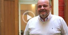 Jean-David Chamboredon: « La stratégie RH d'une start-up est au cœur de sa capacité de croissance »