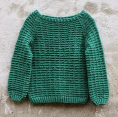 2 år til XXL Knitting For Kids, Crochet For Kids, Baby Knitting, Knit Crochet, Baby Cardigan, Sweater Cardigan, Toddler Sweater, Ethical Clothing, Handmade Clothes