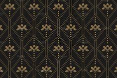Modern Wallpaper Damask vector Textile Patterns, Damask Patterns, Modern Wallpaper, Retro Pattern, Texture, Vintage, Frames, Patterns, Surface Finish