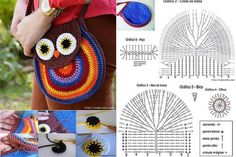 Handmade Kids Bags Knitting Handmade Kids Bags 1000+ ideas about Handmade Kids Bags on Pinterest | Kids Bags … Discover thousands of images about Handmade Kids Bags on Pinterest, a visual bookmarking tool that helps you discover and save creative ideas. | See more… 1000+ ideas about Kids Bags on Pinterest Discover thousands of images …