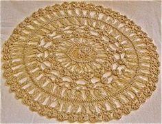 Heirloom Treasures in a New Light | Crochet Insider