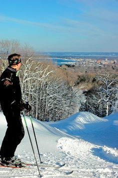 79 best cross country skiing winter beauty images cross country rh pinterest com