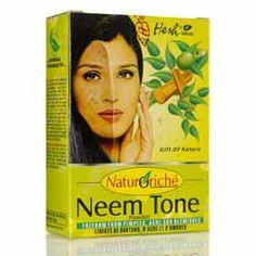 Neem Tone Powder - Hesh