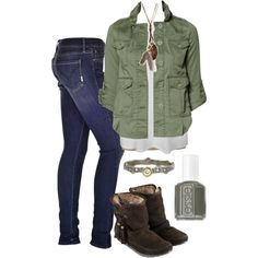 Untitled #217, created by ohsnapitsalycia on Polyvore