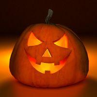 free printable halloween invitation templates in word halloween invitations invitation templates and halloween party invitations