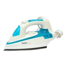 Haier 2200W Steam Iron HIS-61110
