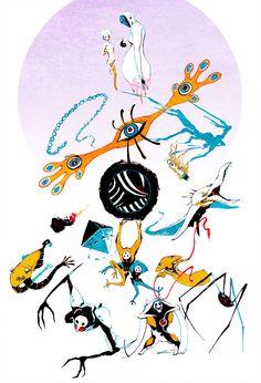 Angels of Evangelion Neon Genesis Evangelion, Evangelion Tattoo, Evangelion Shinji, Pokemon, Angel Wallpaper, Another Anime, Anime Artwork, Kawaii Anime, Anime Characters