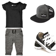 Baby Boy Swag, Cute Baby Boy Outfits, Little Boy Outfits, Toddler Boy Outfits, Baby Kids Clothes, Baby Boys, Toddler Boys, Kids Outfits, Toddler Chores