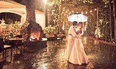 Newnan_Georgia_Wedding_DunawayGardens_LauraDeasPhotography_occasionsonline_041