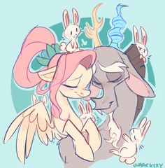 mlp my little pony - mlp my little pony - mlp my little pony twilight sparkle - mlp my little pony ships - mlp my little pony art - mlp my little pony rainbow dash - mlp my little pony human - mlp my little pony comics - mlp my little pony pinkie pie My Little Pony Twilight, My Little Pony Comic, My Little Pony Pictures, Fluttershy, Discord, Dessin My Little Pony, My Little Pony Drawing, Imagenes My Little Pony, Little Poni