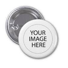 http://rumriverbutton.wordpress.com/2014/05/15/the-versatility-of-custom-pin-back-button/